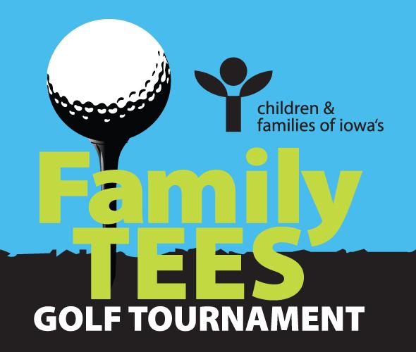 Family Tees Logo